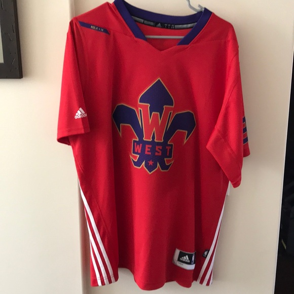 low priced 0dde7 26520 Adidas Blake Griffin Clippers Jersey